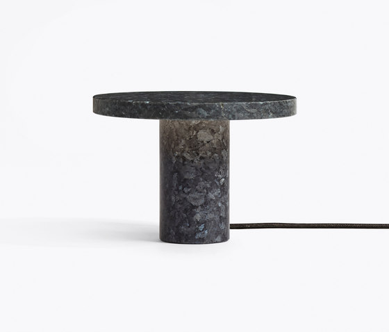 Core Table Lamp by NEW WORKS | Table lights