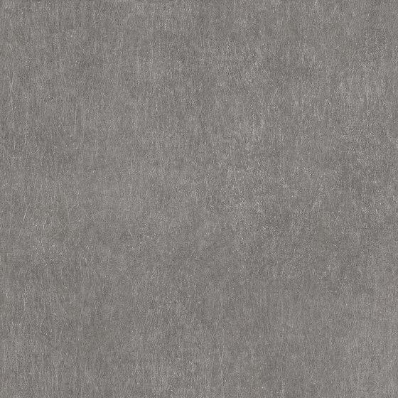 Metal.It Black Nickel di EMILGROUP | Piastrelle ceramica