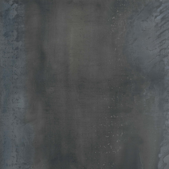 Metal Style Calamine by EMILGROUP | Ceramic tiles