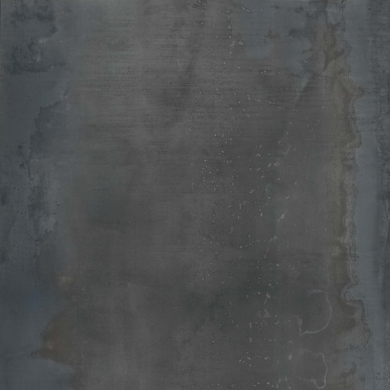 Metal Style Calamine de EMILGROUP | Baldosas de cerámica