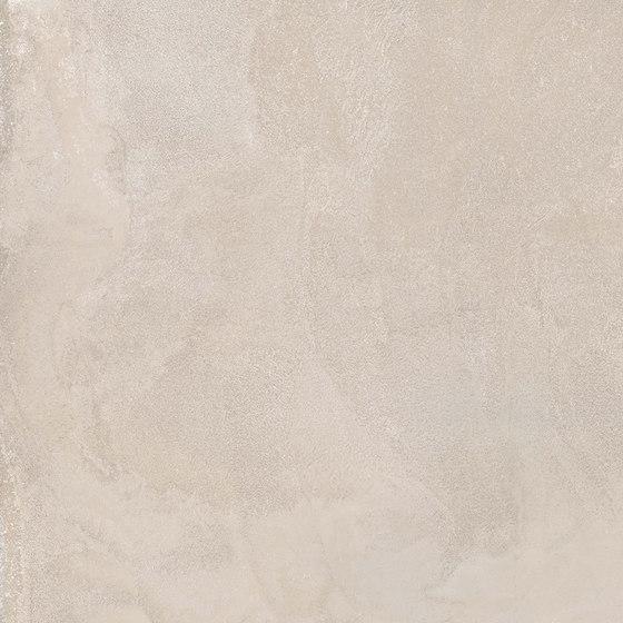 +3 Bianco de EMILGROUP | Baldosas de cerámica