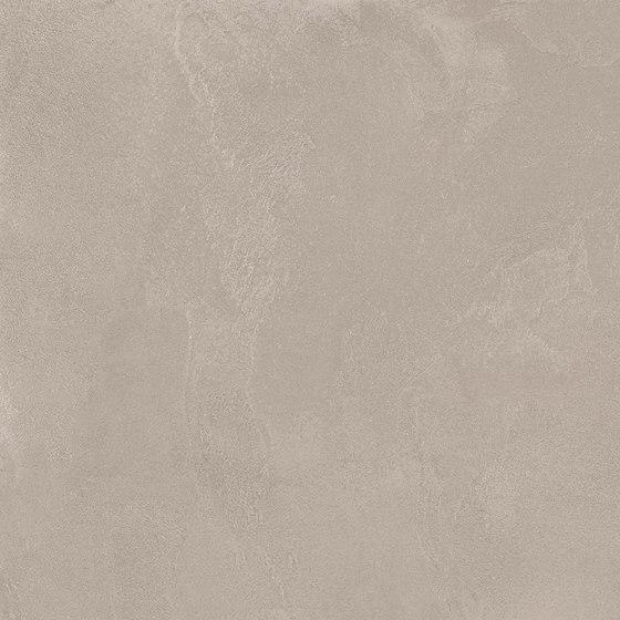 +3 Sabbia by EMILGROUP   Ceramic tiles