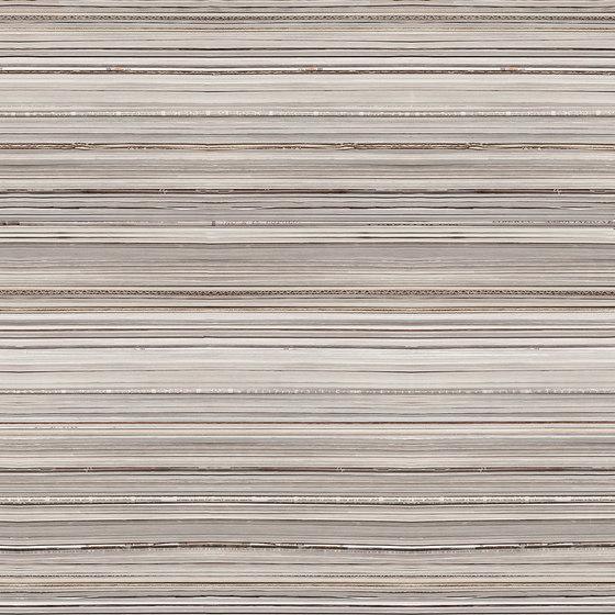 +3 Paper Bianco di EMILGROUP | Piastrelle ceramica