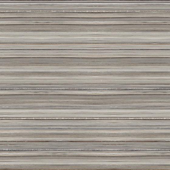 +3 Paper Grigio di EMILGROUP | Piastrelle ceramica