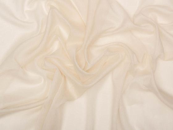Go 802 by Zimmer + Rohde | Drapery fabrics