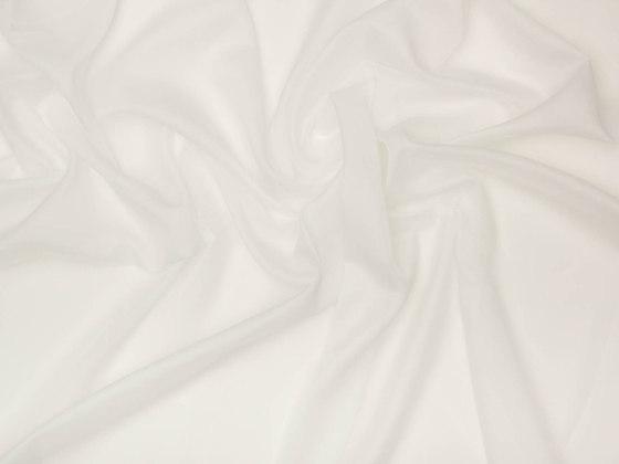 Go 901 by Zimmer + Rohde   Drapery fabrics
