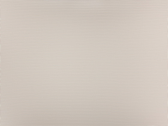 Lace 894 by Zimmer + Rohde | Drapery fabrics