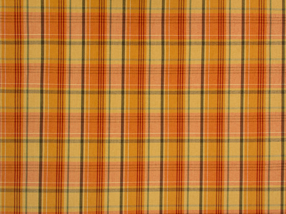 Paros 214 by Zimmer + Rohde | Drapery fabrics