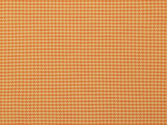 Pepito 213 by Zimmer + Rohde   Drapery fabrics