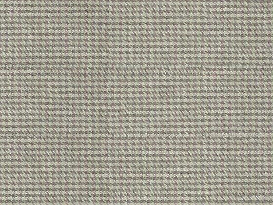 Pepito 685 by Zimmer + Rohde   Drapery fabrics