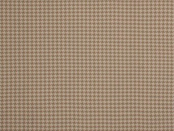 Pepito 886 by Zimmer + Rohde | Drapery fabrics