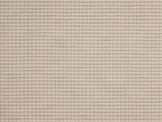 Pepito 992 von Zimmer + Rohde | Dekorstoffe