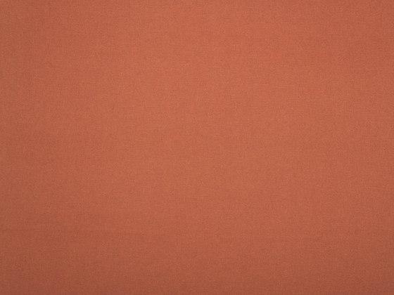 Pogo 324 by Zimmer + Rohde   Drapery fabrics