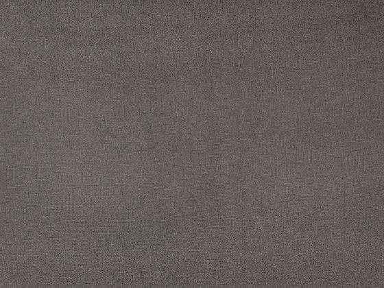 Pogo 998 von Zimmer + Rohde | Dekorstoffe