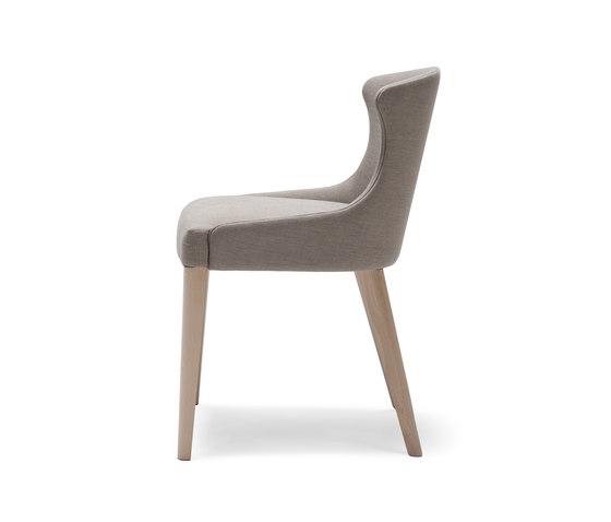 Agatha 270 von ORIGINS 1971 | Stühle