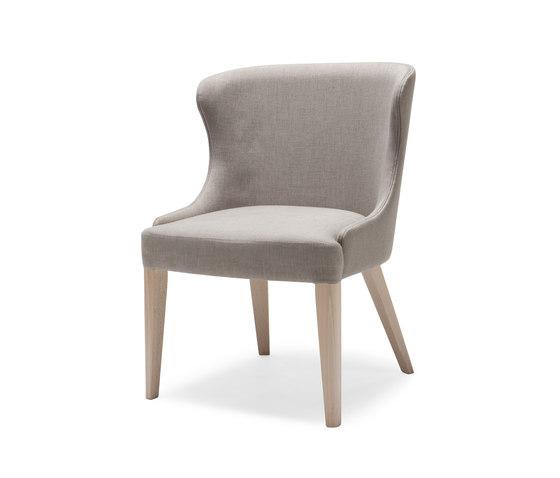 Agatha 272 von ORIGINS 1971 | Stühle