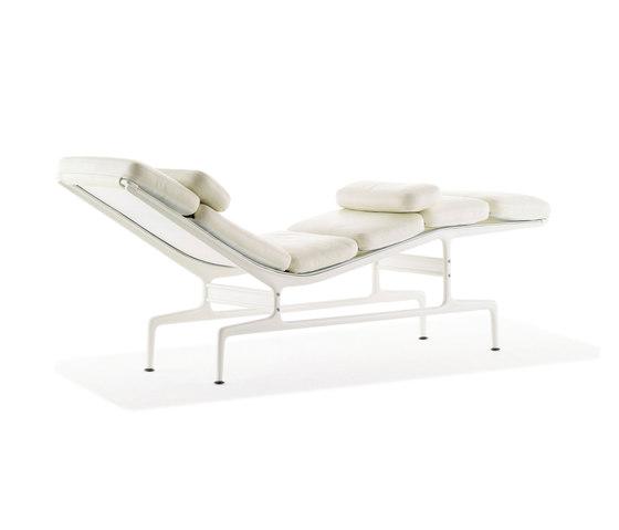 Eames Chaise di Herman Miller | Chaise longue