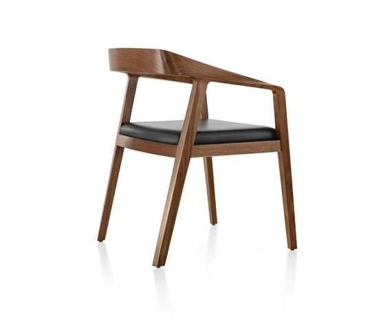 Full Twist Chair de Herman Miller | Sillas