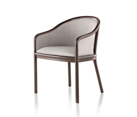 Landmark Chair de Herman Miller | Sillas