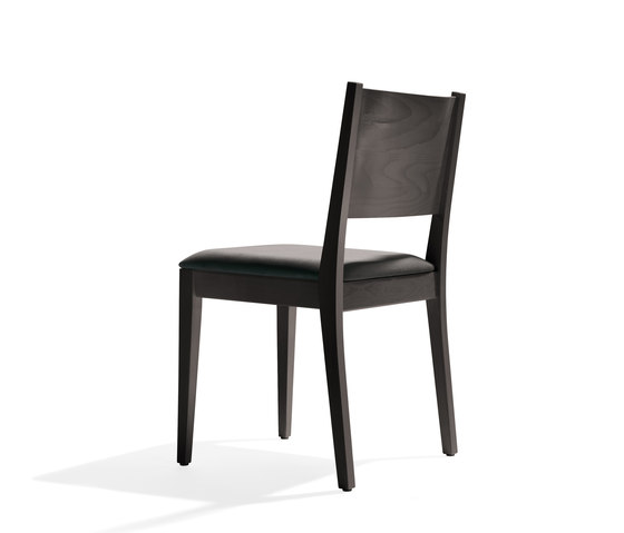 1502/2 Luca by Kusch+Co | Chairs