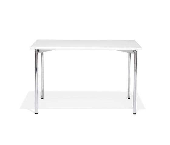 5000/6 Pliéto di Kusch+Co | Contract tables