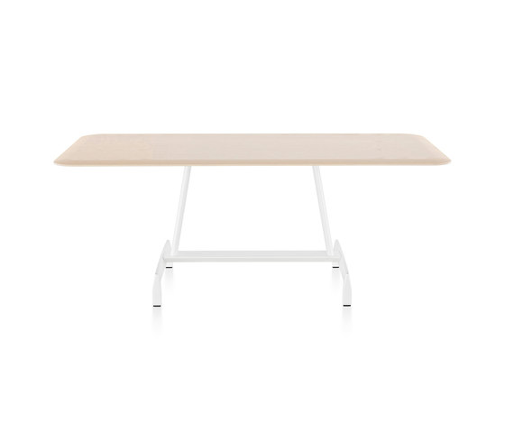 AGL Table de Herman Miller | Tables de repas