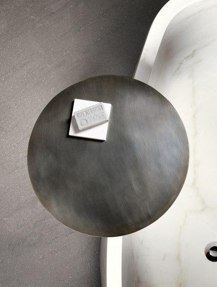 LEAF MSL 45 di NEUTRA by Arnaboldi Angelo | Tavolini alti