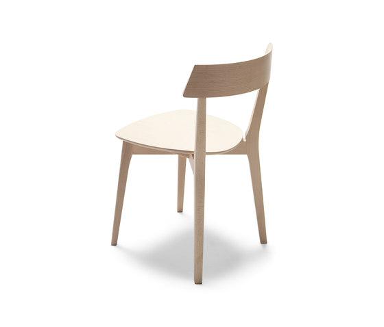 Ariston 109 von ORIGINS 1971 | Stühle