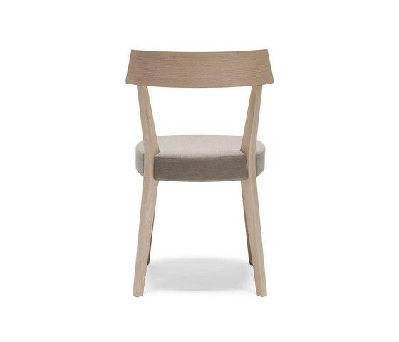 Ariston 114 von ORIGINS 1971 | Stühle
