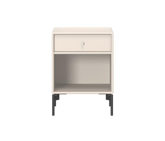 Montana Dream   Lounge de Montana Furniture   Tables de chevet