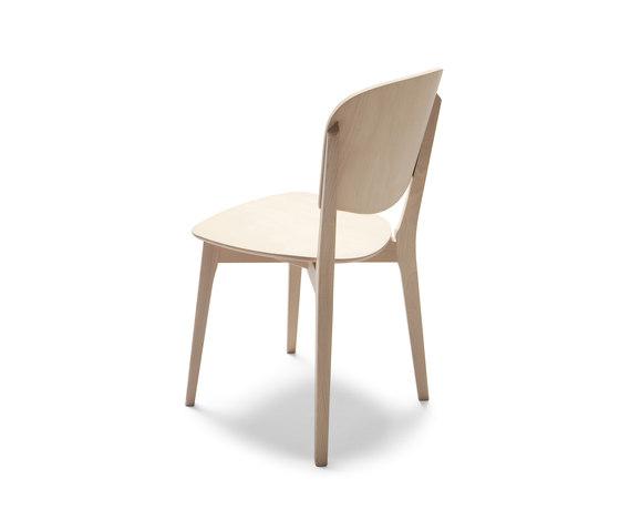 Astra 141 von ORIGINS 1971 | Stühle
