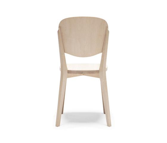 Astra 142 von ORIGINS 1971 | Stühle