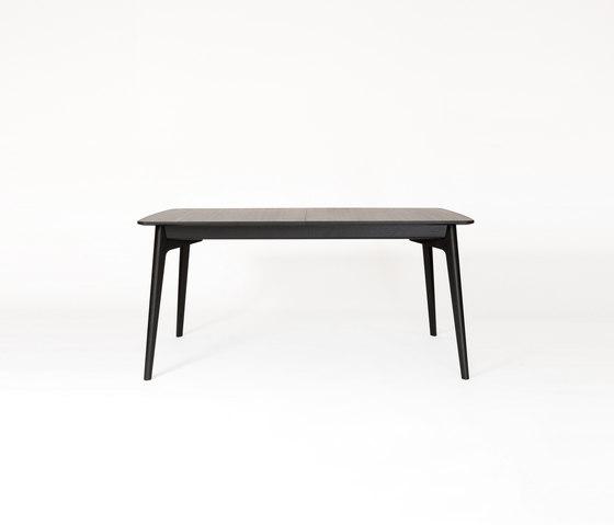 Dulwich Table di Case Furniture | Tavoli pranzo