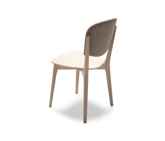 Astra Soft 149 von ORIGINS 1971 | Stühle