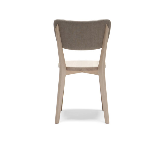 Capitol Soft 134 by ORIGINS 1971 | Chairs