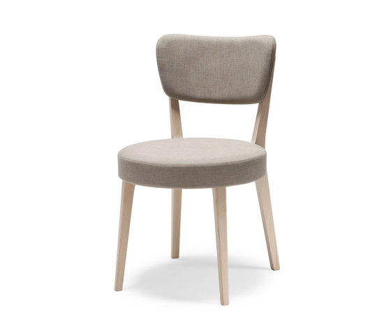 Capitol Soft 139 by ORIGINS 1971 | Chairs
