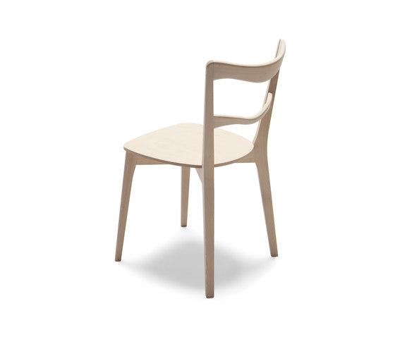 Eden 116 von ORIGINS 1971 | Stühle