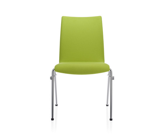 tool 2 1330-136 by Brunner | Chairs