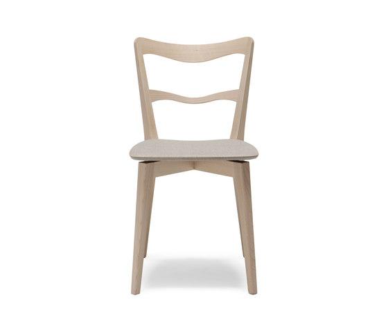 Eden 120 von ORIGINS 1971 | Stühle