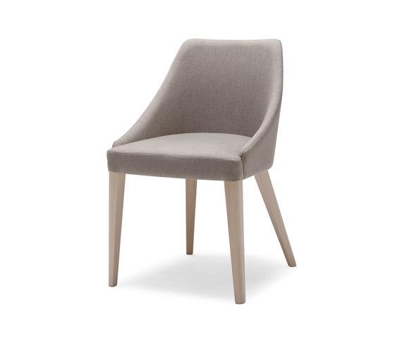 Edgar 268 von ORIGINS 1971   Stühle
