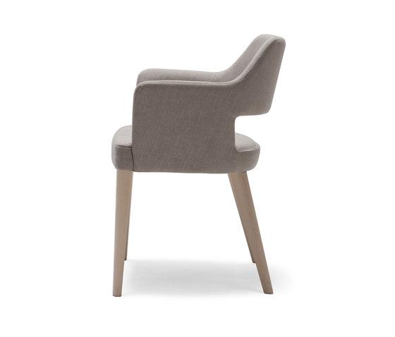 Emily 244 von ORIGINS 1971 | Stühle