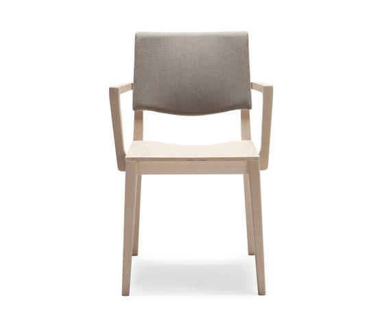 Maxim Soft 169 von ORIGINS 1971 | Stühle