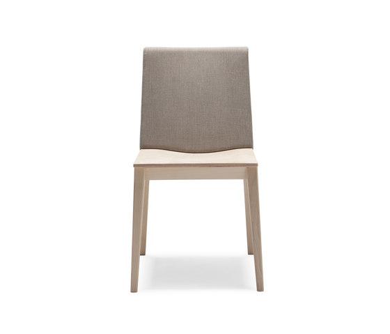 Maxim Full 172 von ORIGINS 1971 | Stühle