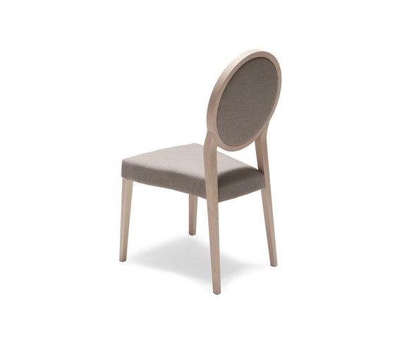 Medaillon 190 von ORIGINS 1971 | Stühle