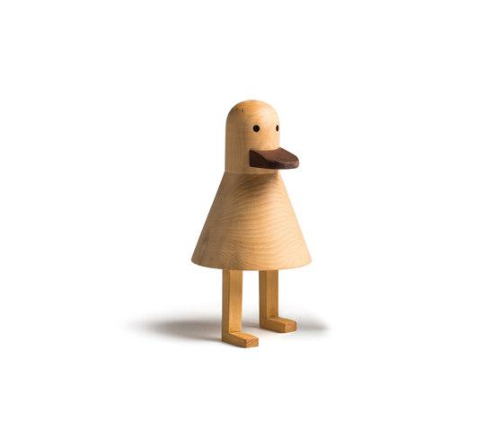 Funny Farm D-Duck de lzf   Objects