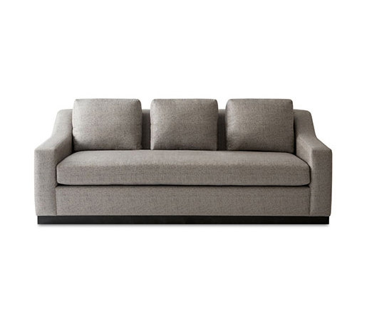 Fantastic Style 212 Sofas From Avery Boardman Architonic Ocoug Best Dining Table And Chair Ideas Images Ocougorg