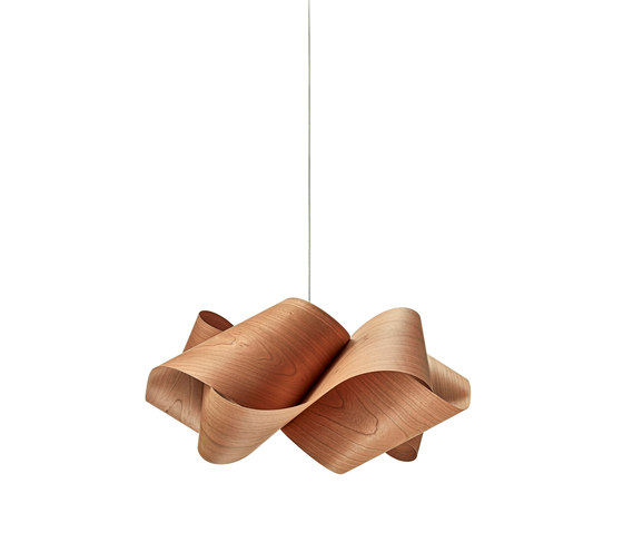 Swirl SP by lzf | Suspended lights