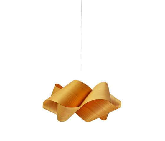 Swirl SP di lzf   Illuminazione generale