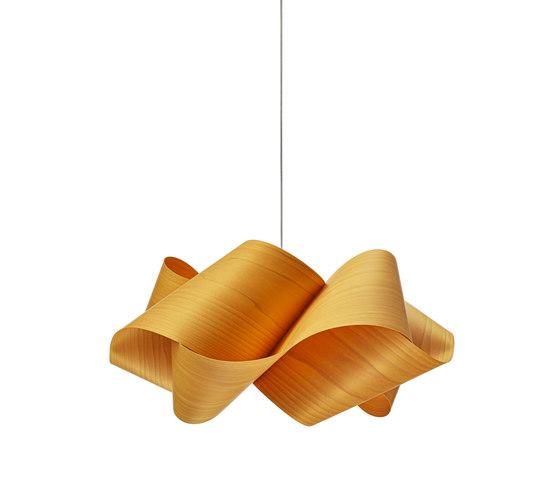 Swirl SP di lzf | Illuminazione generale