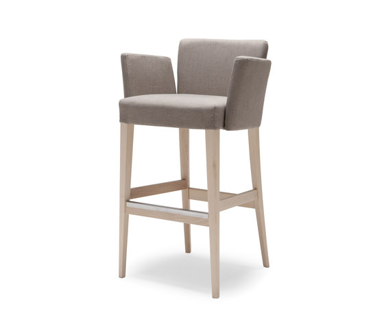 Noblesse 210 by ORIGINS 1971 | Bar stools
